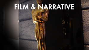 film & narrative