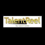 talentreel