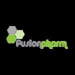 fusion pharm